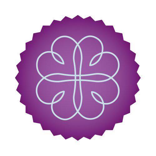 4word logo
