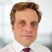 Bertrand Mallet