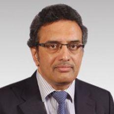 DK Giridharan