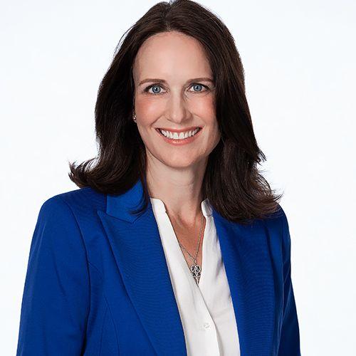 Helen Nash