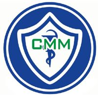 Centro Medico Maracay logo