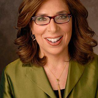 H. Gwen Marcus