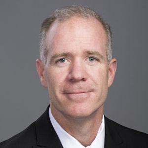 Edward J. Fitzpatrick