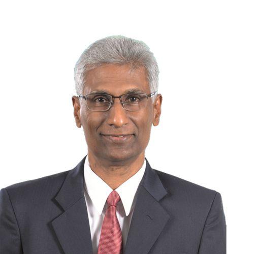 C.M.S. Jayawickrama
