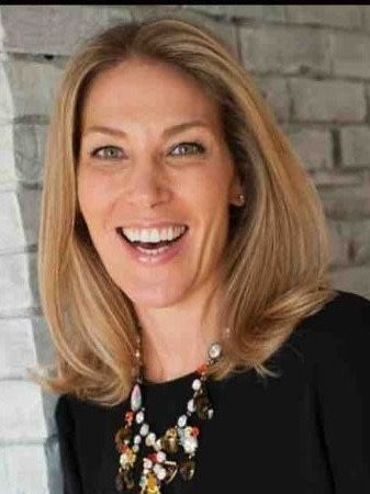 Thought Industries names Therese Kelleher as SVP, Customer Experience