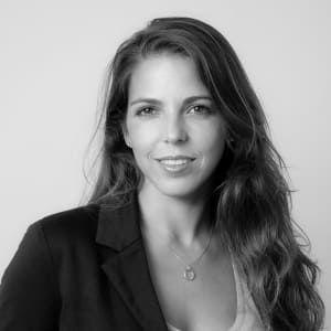 Ayelet Tamir
