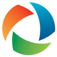 Arizona Public Service Co. logo