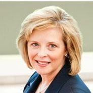 Sally A. Paull