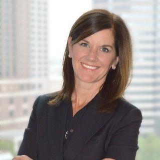 Kristin Slattery