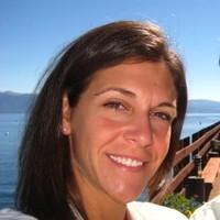 Karen Pellon