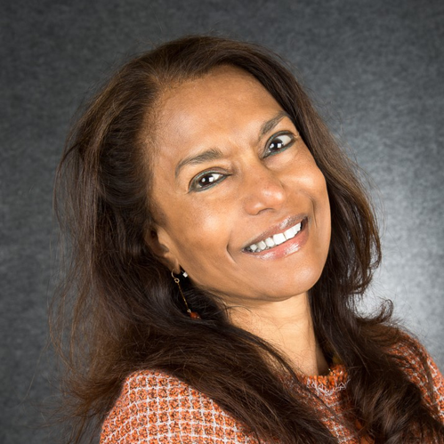Anula Jayasuriya, MD, PhD, MBA
