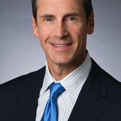 William Ruh