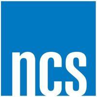 North Carolina Symphony logo