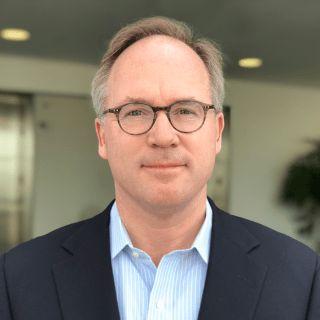 Jeff A. Taylor