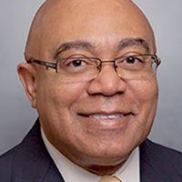 Richard D. Daniels