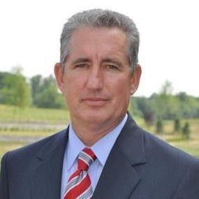 John Yetman