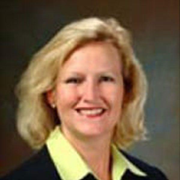 Donna Isgett