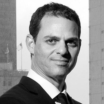 Profile photo of Ed Klaris, CEO at KlarisIP