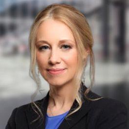 Simona Gelpi