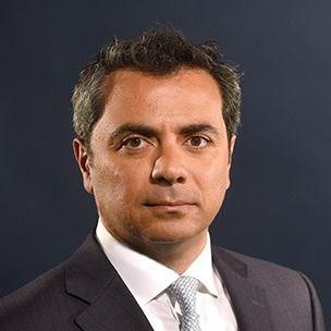 Ramy Tadros