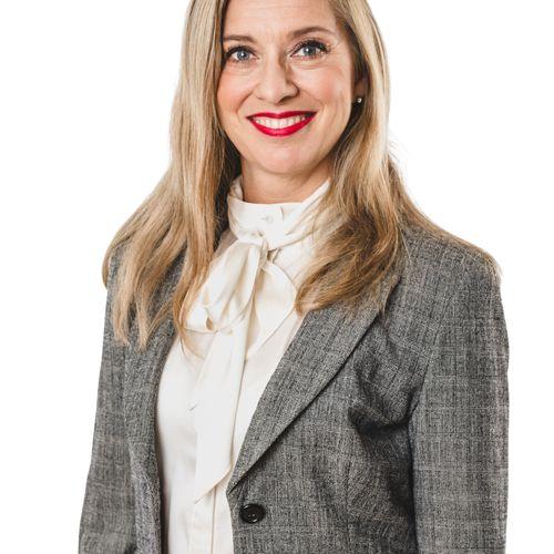 Clarisse Berggårdh