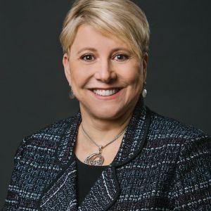 Ann D. Murtlow