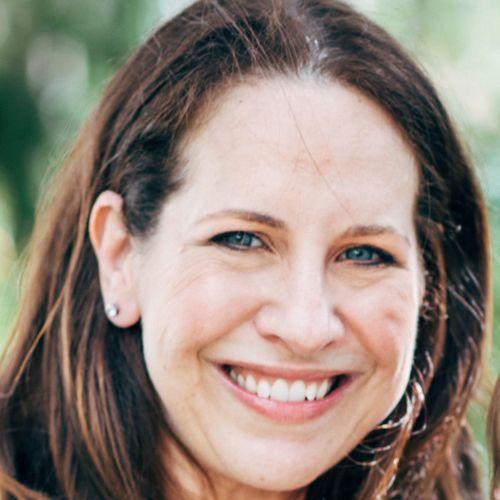 Jodi Lederman