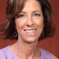Kathryn Ballard