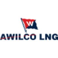 Awilco LNG logo