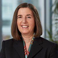 Profile photo of Johanne Kaplan, Chief Development Officer at ProMIS Neurosciences