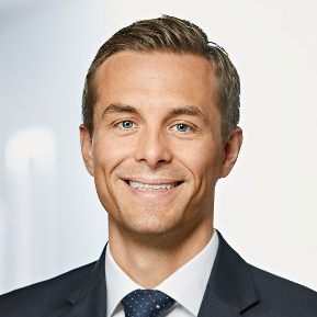 Andreas Midtgaard