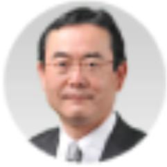 Tomoyuki Teraguchi