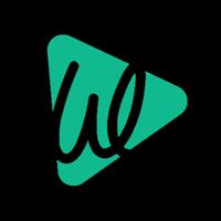 Website Learners logo