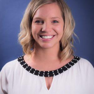 Brittany Kroesing