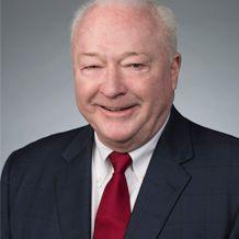 Larry T. Rigdon