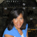 Profile photo of Lisa Charschan, Director of Adult Services at Barry & Florence Friedberg JCC