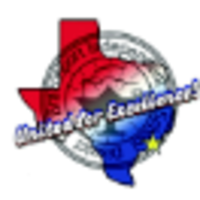 Brazosport Independent School Di... logo