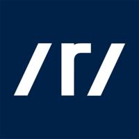 Ritzau Logo