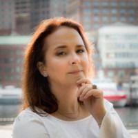 Mariana Prado Cogan