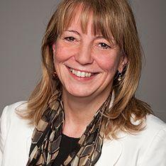 Andrée Dumulon
