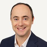 Profile photo of Scott Eisenberg, Head of Credit Investing at Francisco Partners