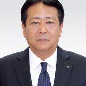 Akira Marumoto
