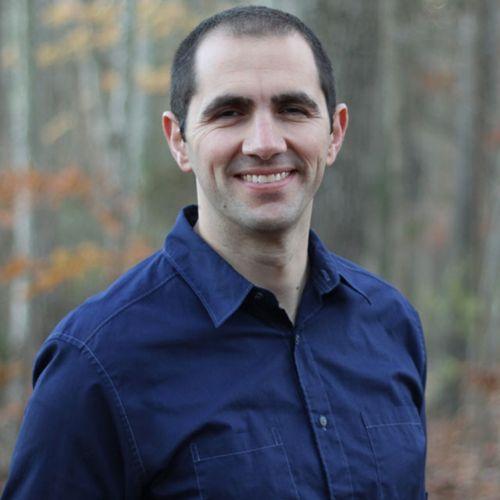 Jonathan Woahn