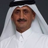 Faisal Alsuwaidi