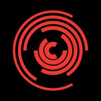 Carpenter Technology logo