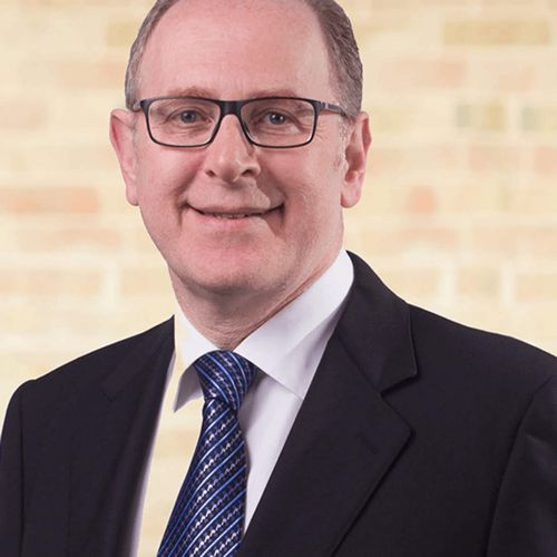 Paul Fineman