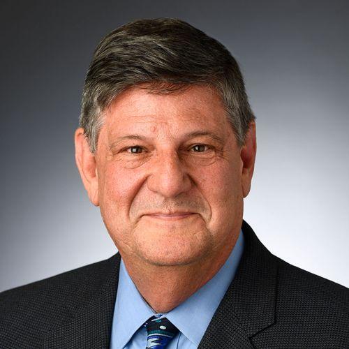 Douglas A. Scovanner