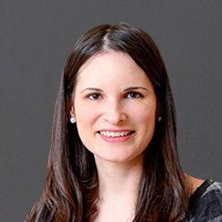 Katja Buhrer
