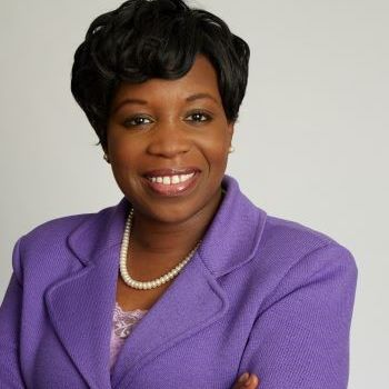 Kimberly N. Ellison-Taylor