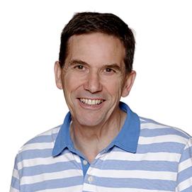 Stephen Teulan